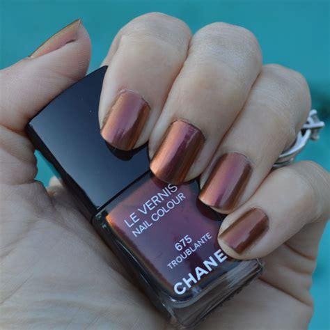 spring mature nail colors chanel spring 2015 nail polish www pixshark com images