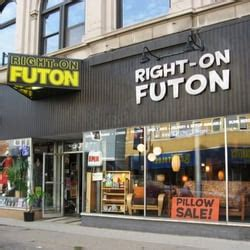 right on futon right on futon closed 27 reviews bed shops 3039 n