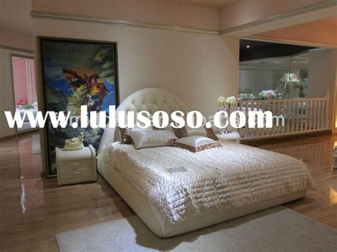 lulusoso bedroom furniture french baroque bedroom furniture french baroque bedroom