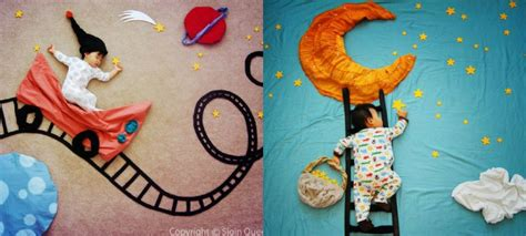 themes for baby photoshoots 12 creative baby shoot ideas for your little bundle of joy