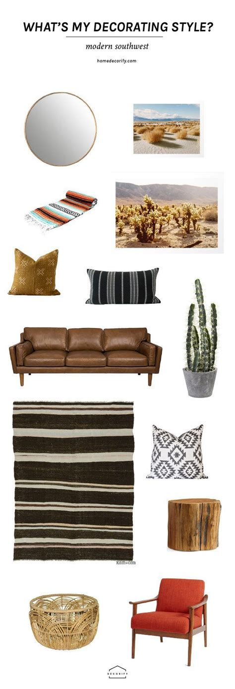modern southwestern decor modern southwest decor global home decor boho home