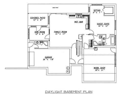 concrete block icf design house plans home design ghd concrete block icf design house plans home design ghd