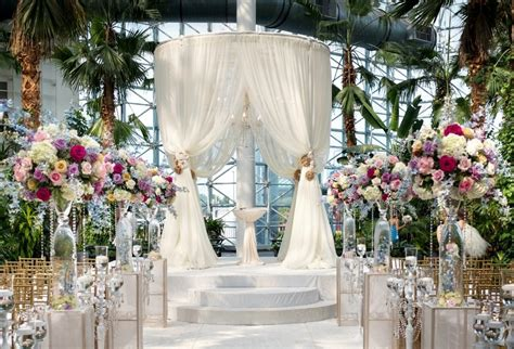 wedding ceremony design wedding ceremony wedding flowers and decorations