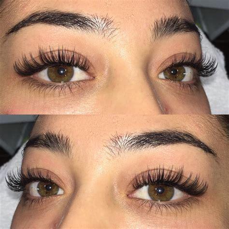 Eyelash Extension 1 173 likes 26 comments eyelash extensions