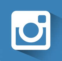 material design instagram icon 30 free social media icons 2018 in psd and vector