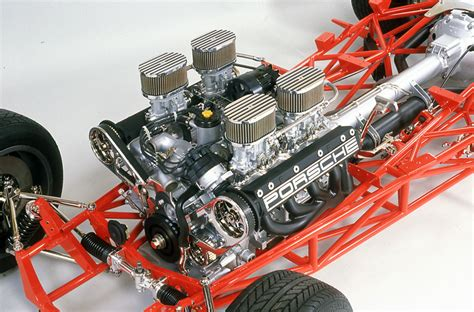 sbarro miglia porsche  engine rennlist porsche discussion forums