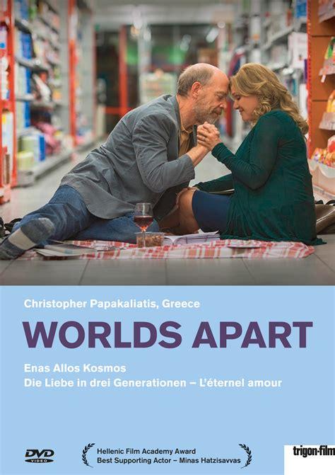 world appart worlds apart dvd trigon film org