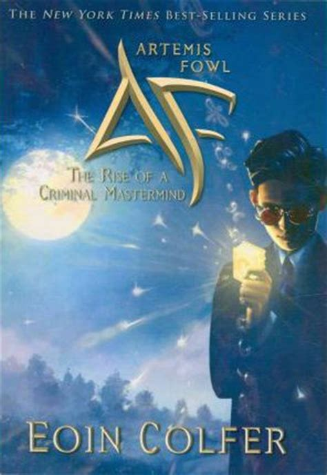 artemis a novel books artemis fowl 3 book boxed set eoin colfer 9781423136811