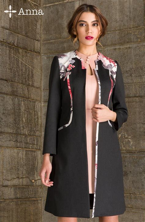 Mawar Tunic 198 best images about iranian fashion on models and