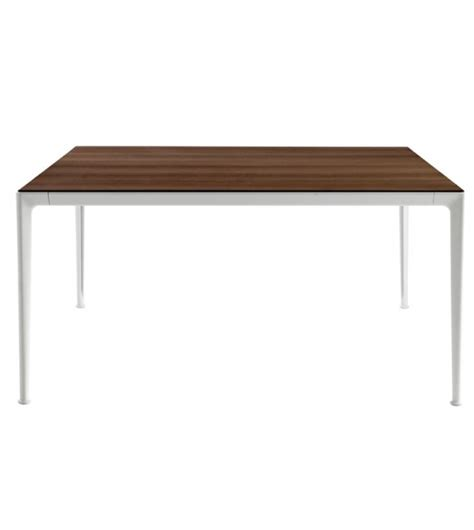 tavolo b b mirto indoor tavolo b b italia milia shop