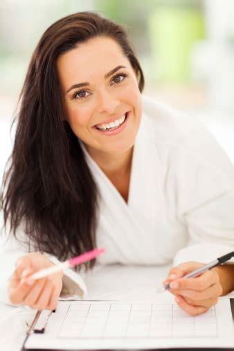 191 cu 225 ntas semanas dura un embarazo - Ciclos Menstruales Cortos