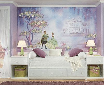 princess themed bedroom best 25 princess theme bedroom ideas on pinterest girls