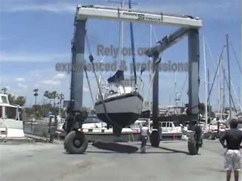 boat club ta reviews halifax harbor marina daytona beach florida doovi