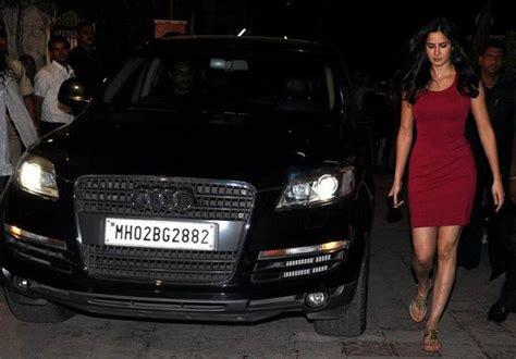 bollywood actress car list bollywood celebrities with their cars livetv pk actors