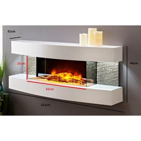 Cheminee Decorative Electrique Design by Chemin 233 E Decorative Design Lounge