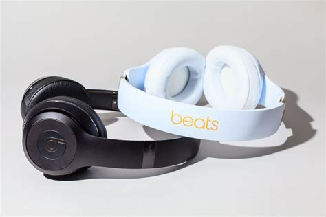 best beat headphones for working out apple beats studio 3 review the best noise cancelling