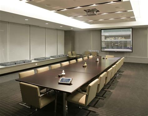 design for manufacturing conference conference rooms conference room interior design