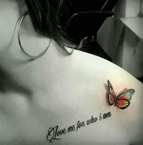 tattoo 3d hot 60 best butterfly tattoos meanings ideas and designs 2018