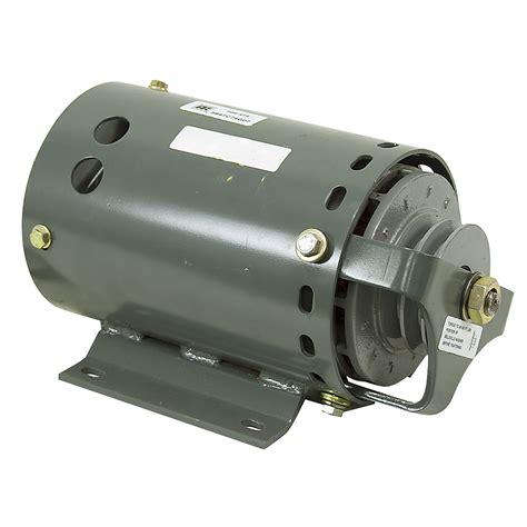 vac  amps thermo king  kva alternator   cg cg alternators