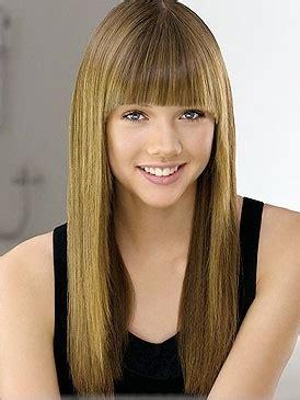 pelo rubio miel en pinterest colores de pelo rubio pelo rubio y color de cabello rubio cursos peluqueria
