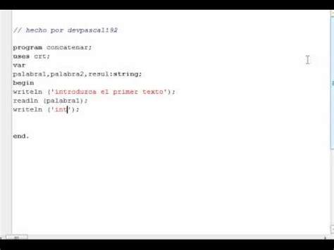 comparacion de cadenas en python operadores relacionales doovi