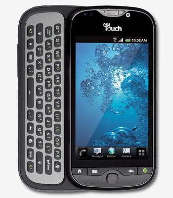themes for htc mytouch 4g htc mytouch 4g bluetooth wifi black android phone unlocked
