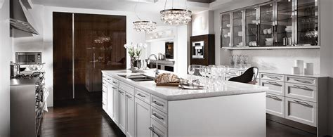 Siematic Kitchen by Siematic Kitchens Appliances In Uk Nicholas