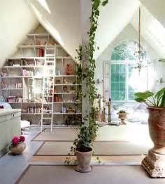 Vintage Home Interiors Stunning 19th Century House In Denmark Decoholic