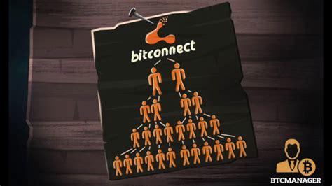 bitconnect uk bitconnect collapse uk shutting down ponzi scheme youtube