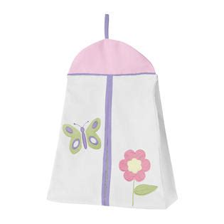 jojo butterfly crib bedding sweet jojo designs butterfly pink and purple collection