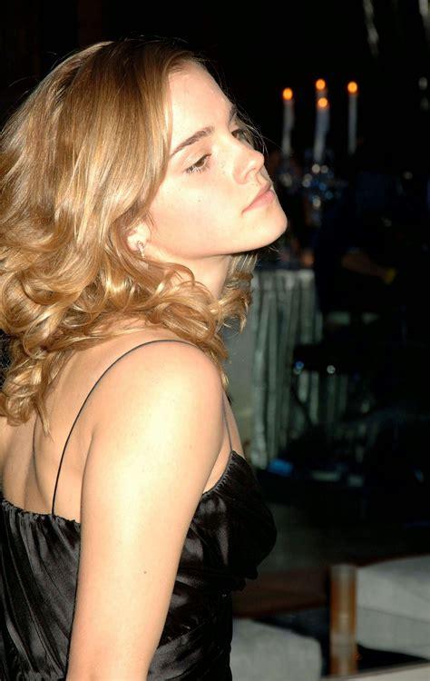 alexandria ocasio cortez birthplace emma watson pictures gallery 65 film actresses