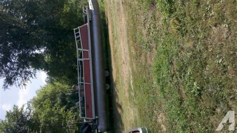 deck boats for sale south dakota 25 foot pontoon for sale in deadwood south dakota