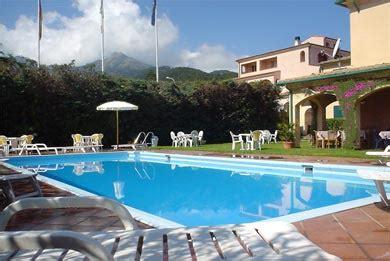 hotel gabbiano azzurro elba le foto hotel gabbiano azzurro isola d elba hotel a