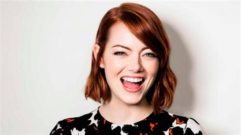 top film emma stone top 50 emma stone hd images photos and wallpapers free