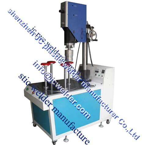 clear kayak rear hebel welding machine automatic clamshell packaging machine for blister caps