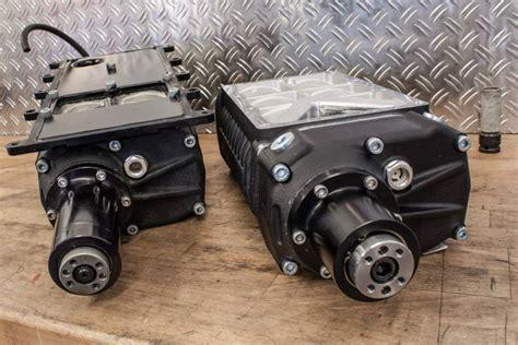 Was Bringt Ein Tuning Zylinderkopf by Papi S Liebling C63 Amg Mit Kompressor Bringt 780 Ps