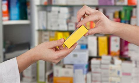 antibiotics the counter hurt by an the counter medication