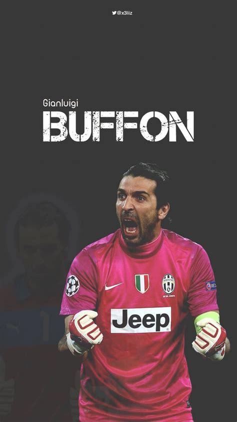 18 best italian national team images on