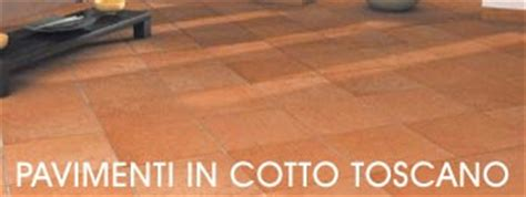 pavimenti in cotto toscano cocco casa e calore cagliari pavimenti in cotto toscano