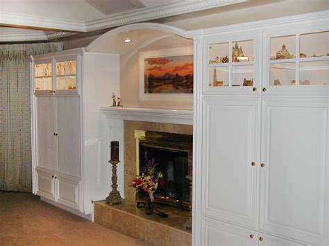 custom cabinets cabinets bay area