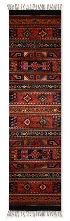 Mexican Area Rugs Rugs Mexican On Mexicans Rugs And Oaxaca