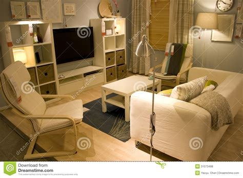 living room store furniture store stock photo image of designs bookshelf