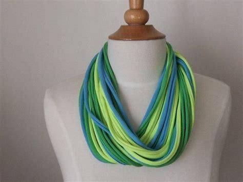 Handmade Scarf Ideas - 10 best ideas about handmade scarves on silk