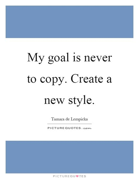 adele quote my goal is to never be skinny copy quotes copy sayings copy picture quotes