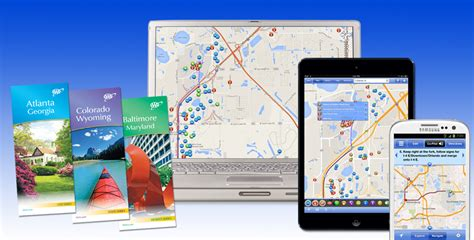 aaa printable directions maps update 908461 aaa travel maps and directions aaa