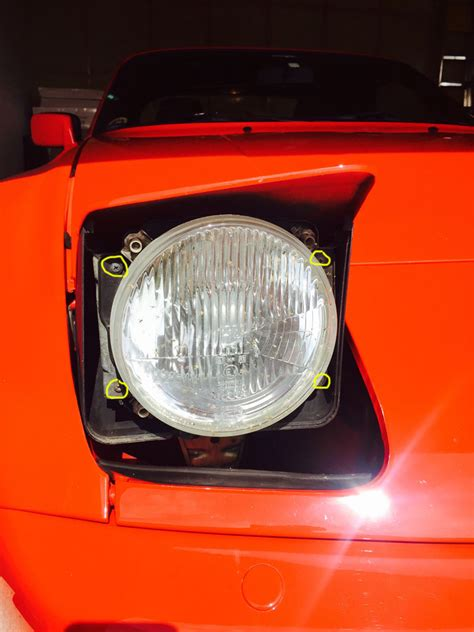 service manual how to change headlight bulb in a 2008 gmc yukon toyota camry 2008 headlight service manual how to replace headl bulb 1983 porsche 944 service manual how to change