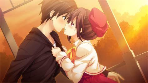 anime romance 2017 top 5 romance anime upcoming 2017 youtube