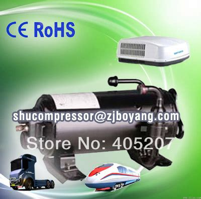 best air card rv dometic supplier compressor for car roof top air