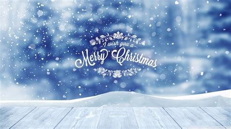 wallpapers hd 1920x1080 merry christmas gif natale cartoline natalizie