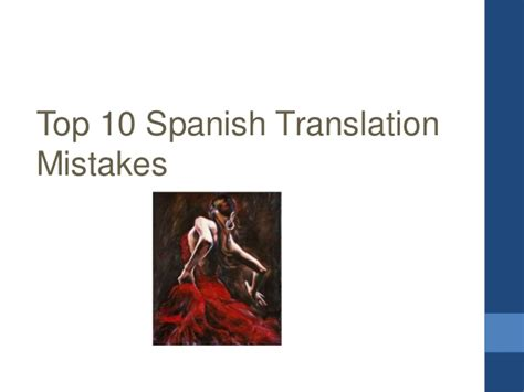 best traslator top 10 translation mistakes